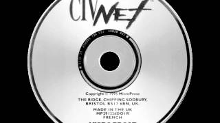 Civnet - opening theme.wmv