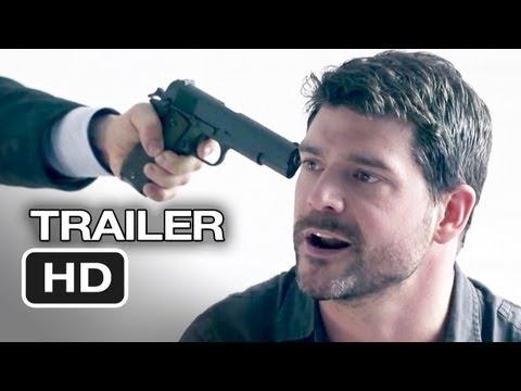 Down and Dangerous TRAILER (2013) - Thriller Movie HD