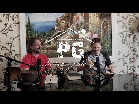 PG Música & Palavra com Juninho Afram