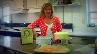 Daisy Cakes Coming Back To Pauline Kitchen