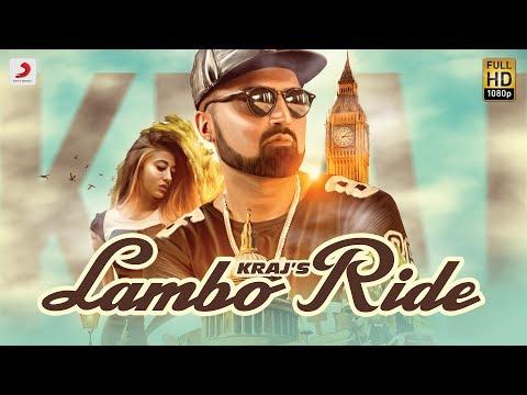 i am a rider lamborghini mp3 song download djpunjab