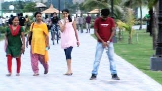 Pee Prank Should be Funny Like That - Prank in India