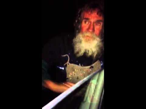 Crazy Phil D Permatrip On Acid pt.2