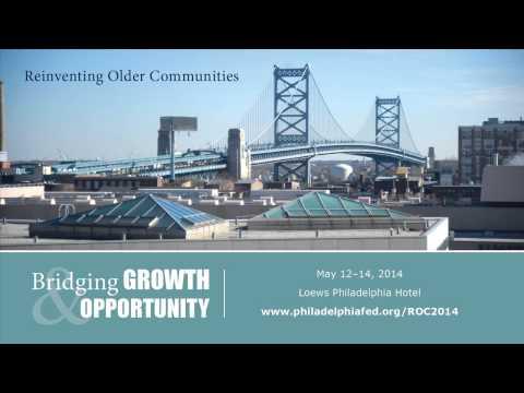 Economic Development Tools That Work