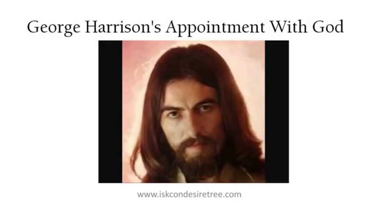Harrison Barnes / Žaidėjai - kinderiukas.lt