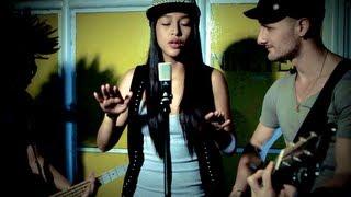 As Long As You Love Me (Duet) ft. Diva Montelaba