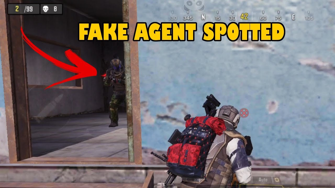 Agent Fake search youtube channels - noxinfluencer