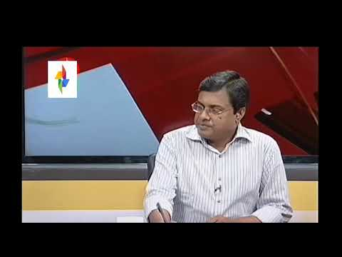 "Bangla Talkshow Program ""News & views"" Online Talkshow -18 October 2017"