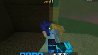 Roblox Fe2 Map Test: Poisonous Valley Updated! [Easy] By 9704gustavinho