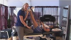 hqdefault - Hamstring Injury And Low Back Pain