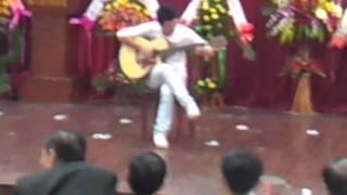 haru haru-guitar
