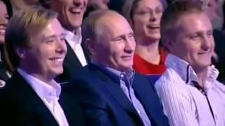 Comedy club - Павел Воля (Шутка)