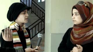 زنا المحارم - محمد حجات ويزن طلفاح