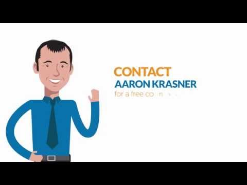 Mortgage Israel - Aaron Krasner