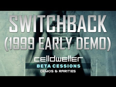 Celldweller  Switchback 1999 Early Demo