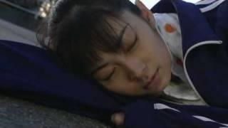 Scenes from Kiken na Aneki 危険なアネキ, Edison no Haha エジソンの...