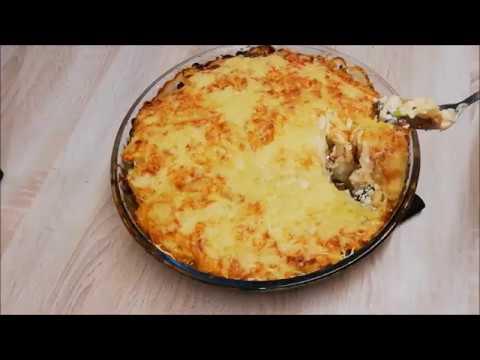 gratin-de-bŒuf-et-pommes-de-terre-facile-(cuisine-rapide)