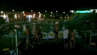 201207-24-323 Анапа аквапарк супер(Просто любительское видео.Ночное время., 2013-05-04T18:29:48.000Z)