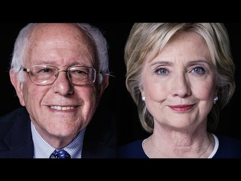 The Establishment's Dumb Idea To Make Bernie Voters Support Hillary