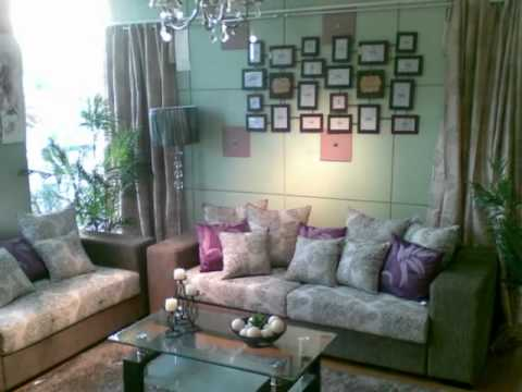Mandaue foam butuan youtube Home furniture sm philippines