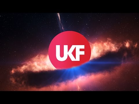 Nanoo - Supernova Mp3