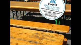 Swoop aka Stephan Bodzin - Black Market (Gregor Tresher Remix)