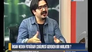 Turkan Boyraz ile gundem ozel ozer paylan 30 01 2017