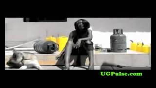 Video Saint C.A with Wanji on UGPulse.com Ugandan Music download MP3, 3GP, MP4, WEBM, AVI, FLV April 2018