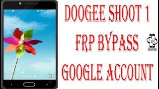 Doogee Frp Video in MP4,HD MP4,FULL HD Mp4 Format - PieMP4 com
