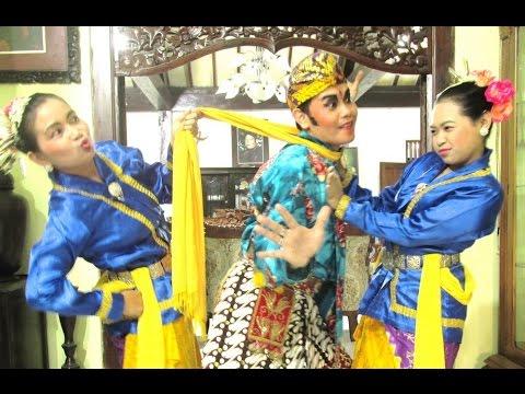 tari-cipat-cipit---eling-eling-banyumasan---javanese-social-dance-[hd]