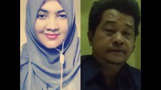 Download Video Hijab asiek XXX MP3 3GP MP4