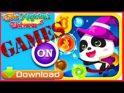 Детские развивающие игры онлайн. Бесплатные флэш-игры для