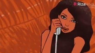 Rayhon Seni Deya Anime Райхон Сени дея анимационный клип