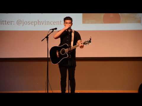 Joseph Vincent 2
