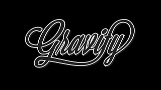 Plym Shady (the reply) - Gravity (produced by raseye)