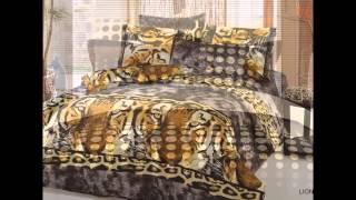 Постельное белье Arya Sатин(Интернет-магазин домашнего текстиля! http://freedom.co.ua., 2013-03-31T21:45:57.000Z)