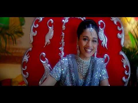Taaron Ka Chamaktab -Hum Tumhare Hain Sanam (2002) Full Video Song *HD*