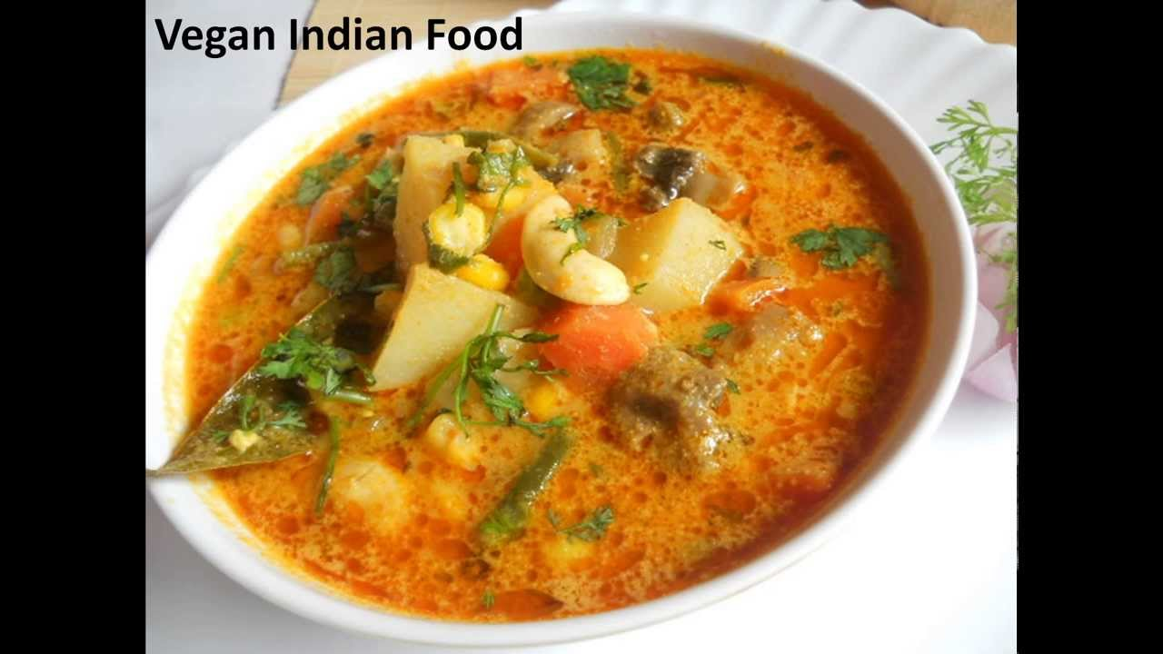 Vegan indian foodvegan indian dishesindian recipes vegetarian food vegan indian foodvegan indian dishesindian recipes vegetarian foodindian vegan recipes youtube forumfinder Images