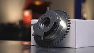 Explaining Dorman's OE FIX VVT Cam Phaser