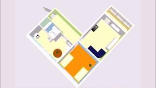 Как купить выгодно двухкомнатную квартиру в Спб, Колпино(, 2016-08-03T11:20:30.000Z)