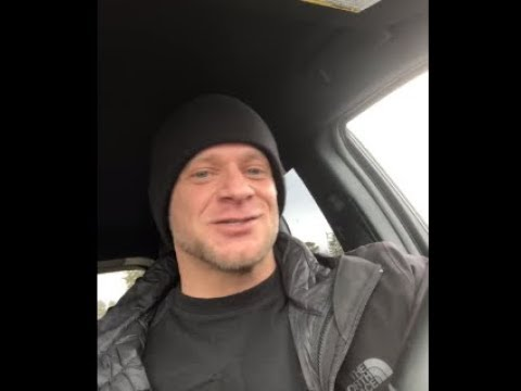All That Remains' Phil Labonte and Trivium's Paolo have twitter/youtube war..