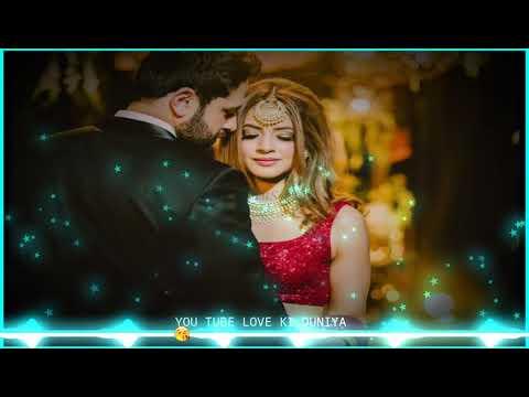 best-romantic-ringtone-2019|new-hindi-love-ringtone|mobile-ringtone|mp3-music-ringtone-2019