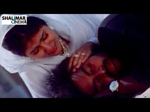 Tholi Prema Movie || Gagananiki Video Songs || Pawan Kalyan , Keerthi Reddy