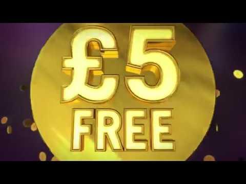 5 Free High 5 Casino Real Money Youtube