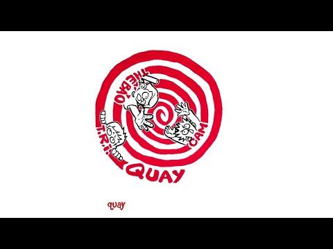 """""""QUAY"""" - Cam x Thế Bảo ( Prod by T.R.I )"""