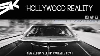 Download Stellar Kart: Hollywood Reality (Audio) MP3 song and Music Video