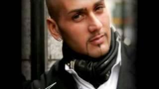 Massari - Soul on fire (remix)