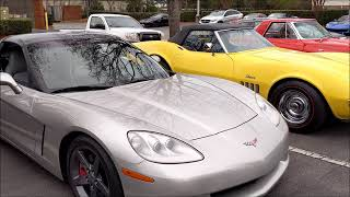Auto Plaza Deals TV presents: Cars and Coffee 3/14/2020
