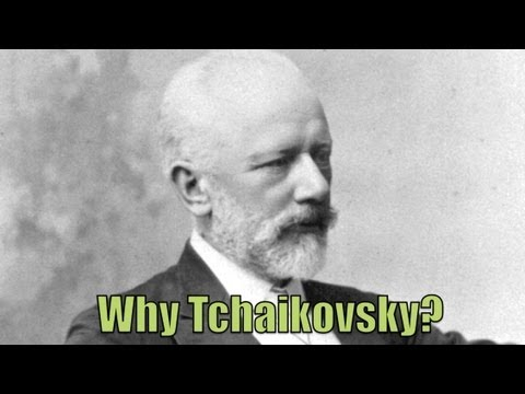 Sibelius 7 Sounds vs The Tchaikovsky Test