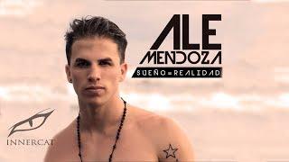 Ale Mendoza - Pegate A Mí (Remix) ft. Tamela Hedström